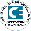 american-speech-language-hearing-approved-ce-small