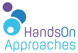 handson_approaches