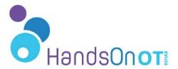 HandsOn OT